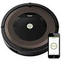 Deals List: Dyson V7 Fluffy Hard-floor Cordless Vacuum Cleaner
