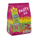 Deals List: Jolly Rancher & Twizzlers Candy Party Mix, 40 Oz, 165 Pieces