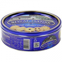 Deals List: Blue Diamond Almonds Raw Whole Natural 40-Oz