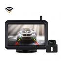 Deals List: Boscam K7 Wireless Backup Camera Kit with Digital Signal