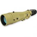 Deals List: Tasco 20-60x60mm World Class Series Spotting Scope