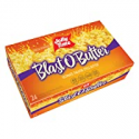 Deals List: JOLLY TIME Blast O Butter Microwave Popcorn 3.2 Oz,Pack of 24
