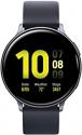 Deals List: Samsung Galaxy Watch Active SmartWatch