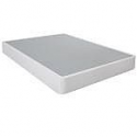 "Deals List: Zinus Armita 9"" High Profile Box Spring / Mattress Foundation, Full"