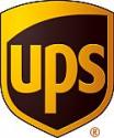Deals List: @UPS My Choice