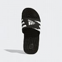 Deals List: @Adidas eBay