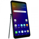 Deals List: LG Stylo 5 with Alexa Push-to-Talk – Unlocked – 32 GB – Black (US Warranty)
