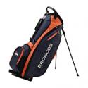 Deals List: Wilson 2018 NFL Carry Golf Bag, Denver Broncos