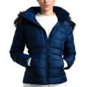 Deals List: The North Face Women's Gotham Jacket II