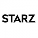 Deals List: @Starz