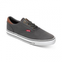 Deals List: Levi's Mens Ethan Canvas II Sneakers
