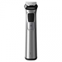Deals List: Philips Norelco Stainless Steel All-in-One Trimmer MG 7000