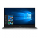 Deals List: Dell XPS 13 13.3-In FHD Touch Laptop, 10th Generation Intel® Core™ i7-1065G7,16GB,512GB SSD,Windows 10 Home, 64-bit
