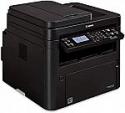 Deals List: Canon imageCLASS MF264dw Wireless Mobile Ready Laser Printer