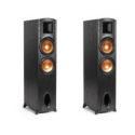 "Deals List: Klipsch Synergy Black Label F-300 Floorstanding Speaker with Dual 8"" Woofers, Pair"