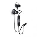 Deals List: AKG N200 Wireless Headphones