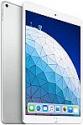 Deals List: Apple iPad Air (10.5-inch, Wi-Fi, 256GB) (Latest Model)