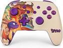 Deals List: PowerA Enhanced Wireless Controller for Nintendo Switch Spyro Nintendo Switch