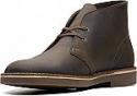 Deals List: Clarks Men's Bushacre 2 Chukka Boot