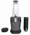 Deals List: Nutri Ninja Blender with FreshVac Technology BL580