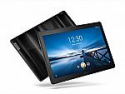 "Deals List: Lenovo Smart Tab M10 HD 10.1"" Android Tablet 32GB"