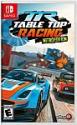 Deals List: Table Top Racing: Nitro Edition Nintendo Switch