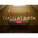 Deals List: Taken At Birth: Season 1 HD Digital