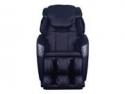 Deals List: Osaki EC-555 Full Body Massage Chair