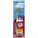 Deals List: 3-Pack Colgate Extra Clean Full Head Toothbrush Medium