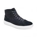 Deals List: Calvin Klein Mens Frey High-Top Fashion Sneakers