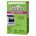 Deals List: Affresh W11042470 Cleaning Kit (Cooktop Cleaner, Scraper and Scrub Pads)