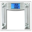 Deals List: BalanceFrom Digital Body Weight Bathroom Scale 400lb Capacity
