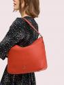 Deals List: Kate Spade polly medium convertible shoulder bag