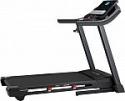 Deals List: ProForm Carbon TL Treadmill (model# PFTL59720)