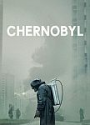 Deals List: Chernobyl [Blu-ray] [2019]