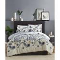 Deals List: Pem America Sandrine 3-Pc. Comforter Mini Sets