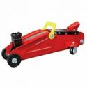 Deals List: Pep Boys Big Red 2 Ton Trolley Jack T82002