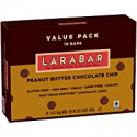 Deals List: Larabar Gluten Free Bar Peanut Butter Chocolate Chip 16-Oz