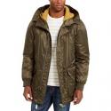 Deals List: American Rag Mens Newton Hooded Parka Jacket