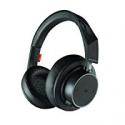 Deals List: Microsoft Surface Headphones GUW-00001