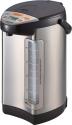 Deals List: Zojirushi 586362-CV-DCC50XT America Corporation Ve Hybrid Water Boiler And Warmer, 5-Liter, Stainless Dark Brown
