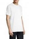 Deals List: 3-Pack Saks Pima Cotton T-Shirts