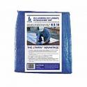 Deals List: UTARPit 10 ft. x 12 ft. Blue Roofing Tarp