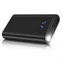 Deals List: Rolisa Power Bank Portable Charger 26800mAh