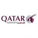 Deals List: @Qatar Airways
