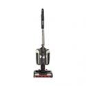 Deals List: Shark ION P50 IC162 Lightweight Cordless Vacuum Refurb