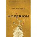 Deals List: Dan Simmons: Hyperion Kindle Edition