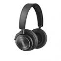 Deals List: Bang & Olufsen Beoplay H9i Wireless Over-Ear Headphones