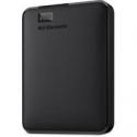 Deals List: WD 5TB Elements Portable External Hard Drive, USB 3.0 - WDBU6Y0050BBK-WESN