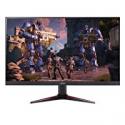 Deals List: Acer Nitro VG240Y bmiix 23.8-inch Monitor